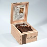 Drew Estate Liga Privada T52 Cigars