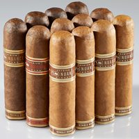 Nub Nuance Collection Cigar Samplers