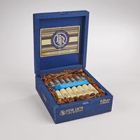 PDR 1878 Dark Roast Cafe Cigars