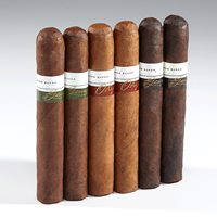 Ramon Bueso Intro Taster Cigar Samplers