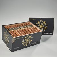Room101 Doomsayer Cigars