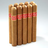 Romeo y Julieta Vintage No. 7.5 Cigars