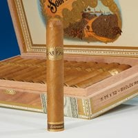 "Sobremesa Brulee Robusto (5.2""x52) Box of 13"