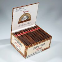 Top Stone Cigars