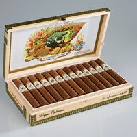 My Father Vegas Cubanas Cigars