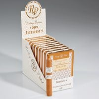Rocky Patel Vintage '99 Connecticut Cigars