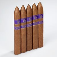 Rocky Patel Royal Vintage Cigars