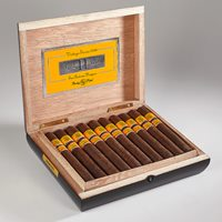 "Rocky Patel Vintage '06 Robusto (5.5""x50) Box of 20"