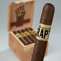 "Viva Republica Rapture Maduro Harasha (Gordo) (6.0""x58) Box of 20"