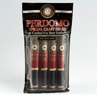 Perdomo Special Craft Series Maduro Cigars
