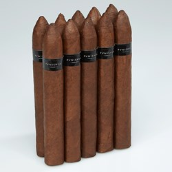 Cu-Avana Punisher Cigars