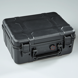 Black Ops Travel Humidor
