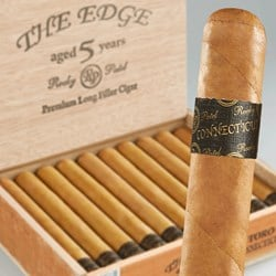 Rocky Patel The Edge Connecticut Cigars