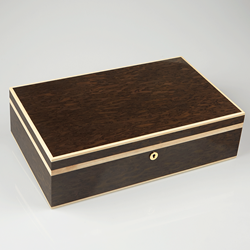 Founder's Desktop Humidor