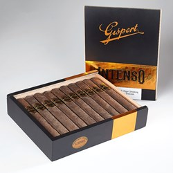 Gispert Intenso Cigars