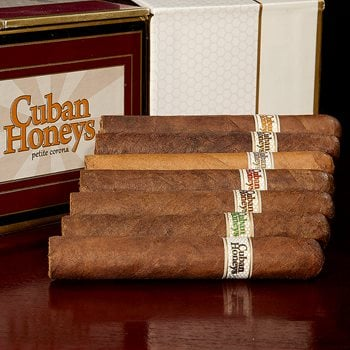 Search Images - Cuban Honeys Cigars