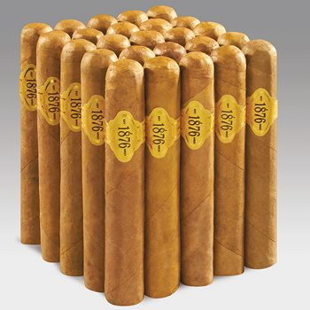 Search Images - 1876 Reserve Cigars