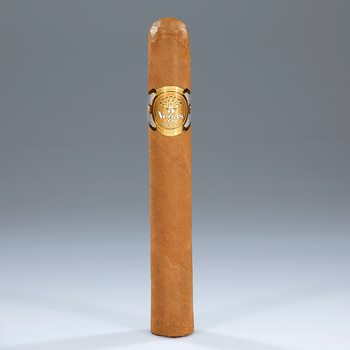 Search Images - 5 Vegas Gold Cigars