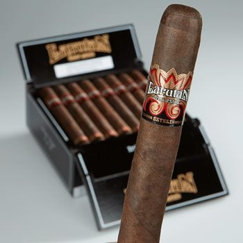 Search Images - Larutan by Drew Estate Cigars