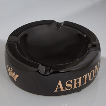 Search Images - Ashton Ashtray