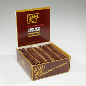 Search Images - Avanti Ramrod Cigars