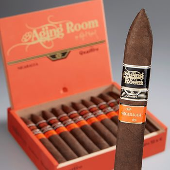 Search Images - Aging Room Quattro Nicaragua Cigars