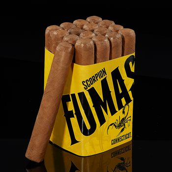 Search Images - Camacho Scorpion Fumas Connecticut Cigars
