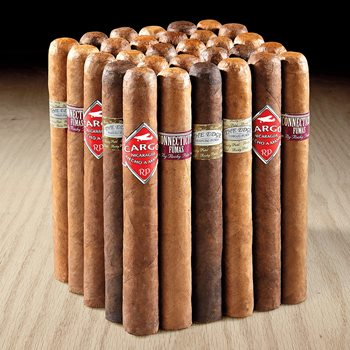 Search Images - Thrifty Thirty Rocky Patel Collection  30 Cigars