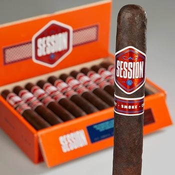 Search Images - Session by CAO Cigars
