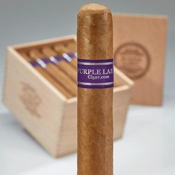 Search Images - House Blend Purple Label Cigars