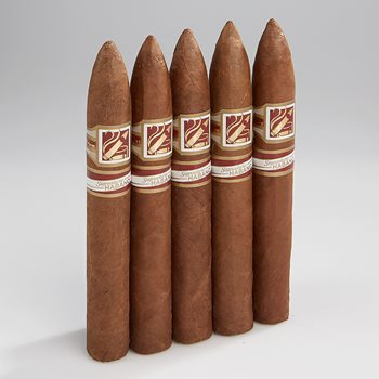 "Search Images - CIGAR.com Signature Habano Torpedo (6.2""x54) Pack of 5"