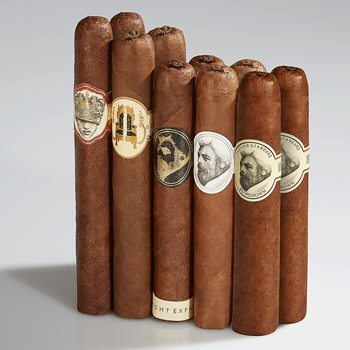 Search Images - Caldwell Boutique Collection  10 Cigars