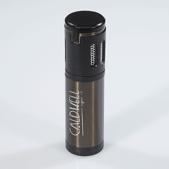 Search Images - Caldwell Lighter  Black