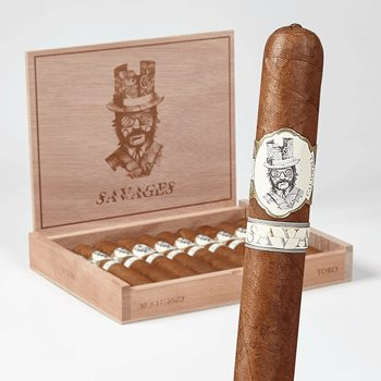 Search Images - Caldwell Savages Cigars