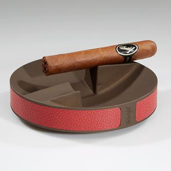 Search Images - Davidoff Year of the Pig Ashtray LE