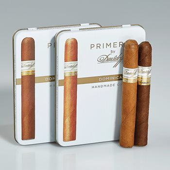 Search Images - Davidoff Tins Cigars