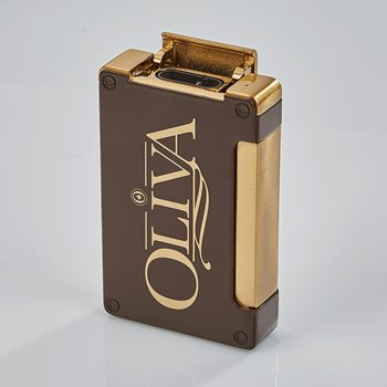 Search Images - Lotus Duet Torch Lighter Oliva