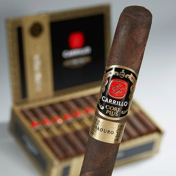 Search Images - E.P. Carrillo Core Plus Maduro Cigars