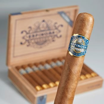 Search Images - Espinosa Habano Cigars