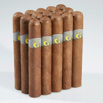 "Search Images - Graycliff 'G2' Habano PGXL (Gordo) (6.0""x60) Pack of 15"