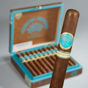 Search Images - H. Upmann by AJ Fernandez Cigars