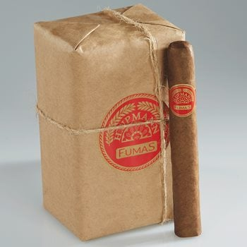 Search Images - H. Upmann Fumas Cigars