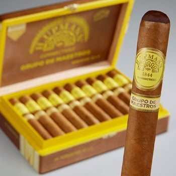 Search Images - H. Upmann Connecticut Cigars