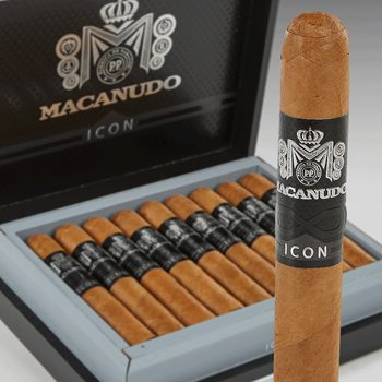 Search Images - Macanudo ICON Cigars
