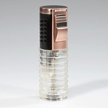 Search Images - Jetline Jetmaster Single Flame Lighter Copper