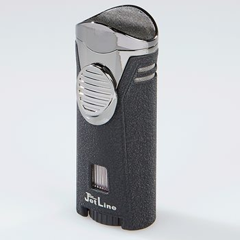 Search Images - Jetline Bugle Torch Lighters