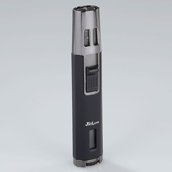 Search Images - JetLine R-200 Pen Double Torch Lighters