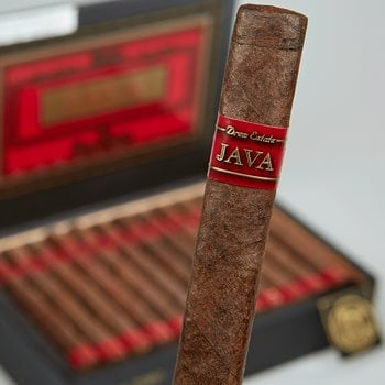 Search Images - JAVA Red by Drew Estate Cigars