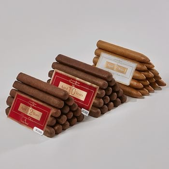 Search Images - Rocky Patel Vintage 2nds Cigars