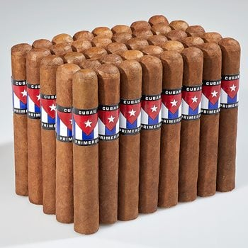 Search Images - Primeros Regionals Cuban Cigars